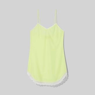 Marc Jacobs The Slip Dress
