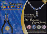 Asstd National Brand Jewelry Making Starter Kit