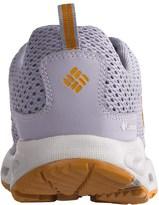 Columbia Drainmaker II Water Shoes (For Women)