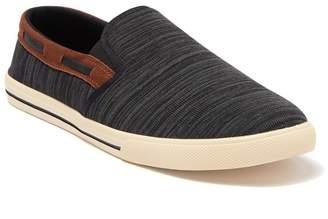 Flojos Cozumel Slip-On Sneaker