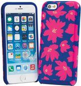 Vera Bradley Hybrid Case for iPhone 6/6s