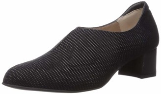BeautiFeel Women's Runa Pump
