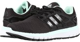 adidas Energy Cloud Women's Shoes