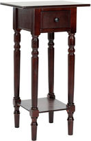 Asstd National Brand Robin End Table