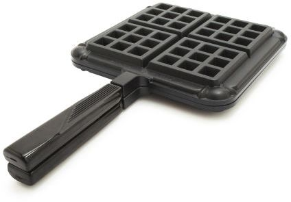 Nordicware Stovetop Waffler