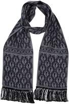 Dolce & Gabbana Oblong scarves - Item 46528028