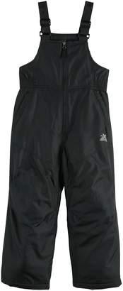 ZeroXposur Boys 4-7 Juvi Snow Bib Snowpants