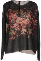 Kaos Sweaters - Item 39773132