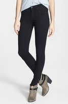 Rag & Bone Women's Plush Twill Leggings