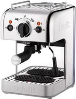 Dualit 3 in 1 Coffee Machine - Chrome
