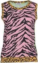 Moschino Cheap & Chic MOSCHINO CHEAP AND CHIC Sweaters - Item 39580783
