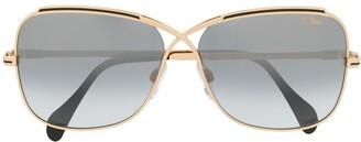 Cazal 2243 Sunglasses