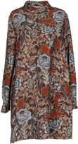 Vicolo Short dresses - Item 34726287