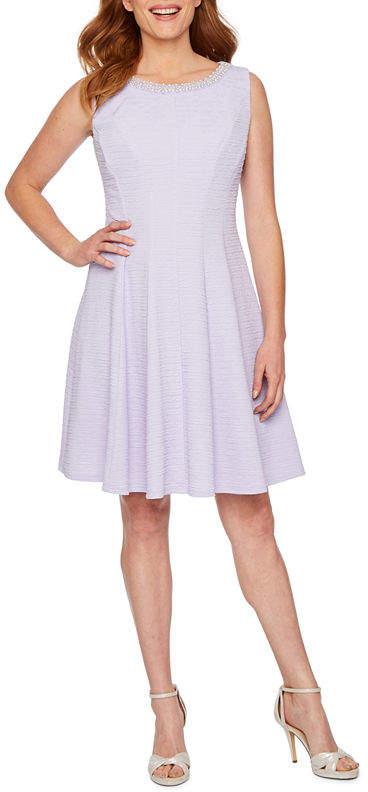 4984ec937 Studio 1 Women s Clothes - ShopStyle