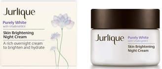 Jurlique Purely White Skin Brightening Night Cream 50ml