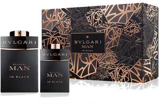 Man in Black Eau de Parfum 60ml Gift Set