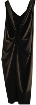 Graham & Spencer Black Dress for Women