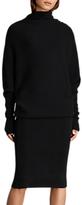 AllSaints Ridley Dress, Black