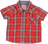 Levi's Shirts - Item 38683600
