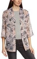 Garcia Women's Blouse - Pink -