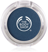 The Body Shop Colour CrushTM Eyeshadow
