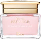 Christian Dior 5 oz. Prestige Le Baume Démaquillant Cleansing Oil-Balm