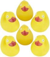 Alex 3 Duckies In My Tub 2 Pack