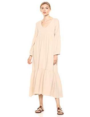 Rachel Pally Women's Gauze Cecelia Dress