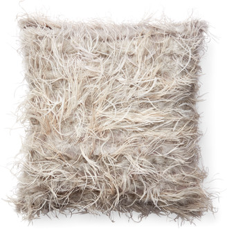 Ralph Lauren Harwood Throw Pillow