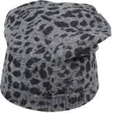 Converse Hats