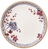 Villeroy & Boch Artesano Provencal Lavender Collection Porcelain Salad Plate