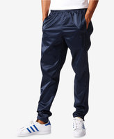 adidas Men's Tear-Away Snap-Leg Pants