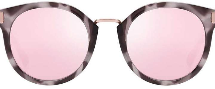 Mirror Shopstyle Shopstyle Mirror Canada Eyewear Eyewear Mirror Eyewear Canada 7vbfyY6g