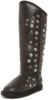 Australia Luxe Collective Angel Tall Boot