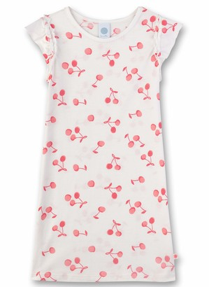 Sanetta Girls' Sleepshirt Nightie