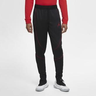 Nike Mens Suit Pants Jordan Jumpman Air