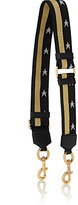 Marc Jacobs Women's Adjustable Guitar Shoulder Strap
