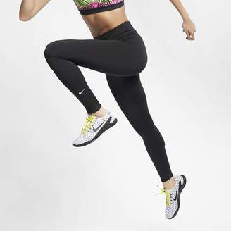 Nike Women's Tights One