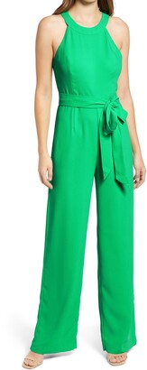 Lilly Pulitzer Perci Jumpsuit