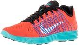 Nike Women's Lunaracer+ 3 Running Shoe 9 Women US