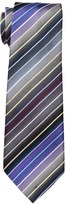 Missoni CR8ASEU5921 Ties