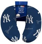 New York Yankees MLB Neck Pillow - Multicolor