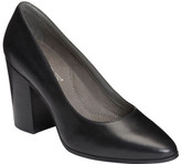Aerosoles Women's Union Square Pump
