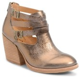 Kork-Ease Women's 'Stina' Leather Bootie