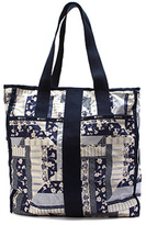 Le Sport Sac Women's Large City Tote