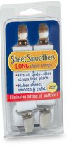 Bed Bath & Beyond Sheet Smoothers (Set of 2)