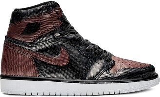 Jordan Air 1 high-top sneakers