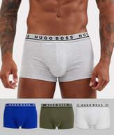 Boss BOSS 3 pack trunks-Multi