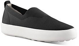 Cougar Women's Hula Stretch Slip On Platform Sneakers