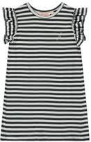 Munster Jazzy Striped Dress